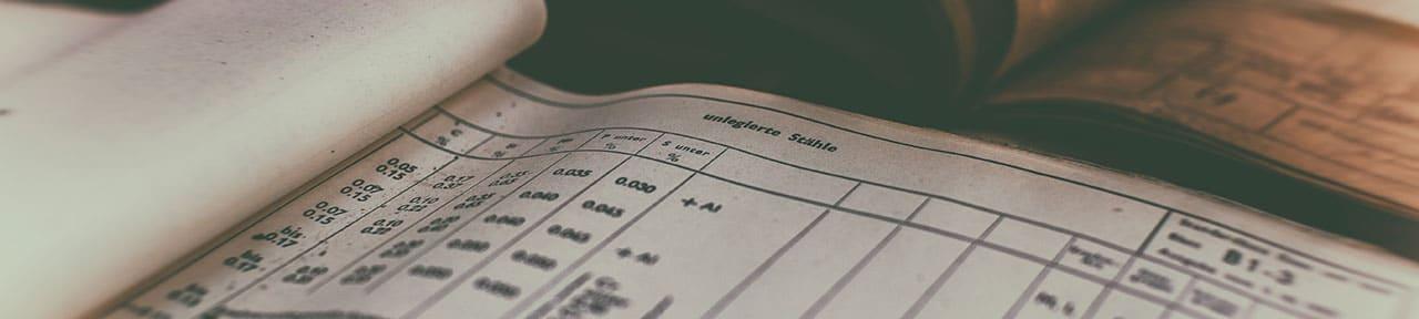 Rental Inventory